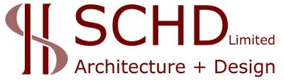SCHD Ltd